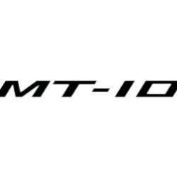 MT-10